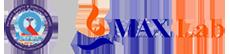 max lab logo