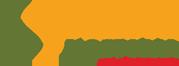 Shreya Hospital logo