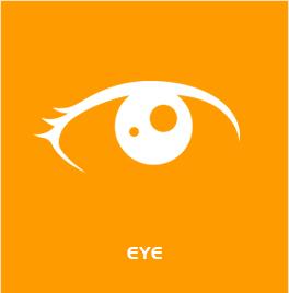 y Eye4