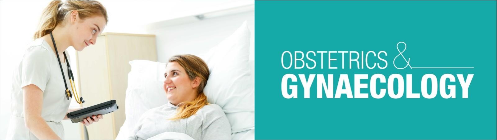 Gynaecology
